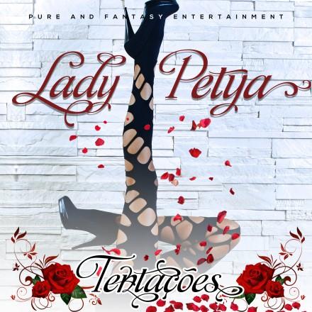Lady Petya – Tentações (Single)