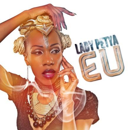 Lady Petya – EU – Album