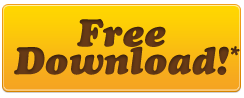 free-download-button